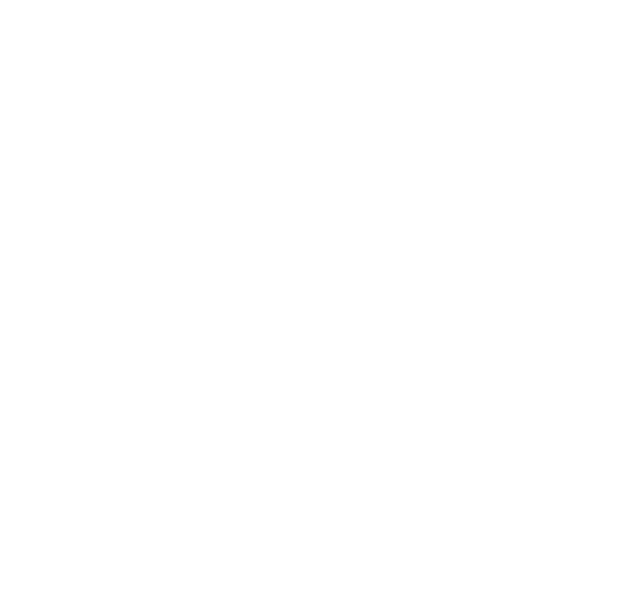 WORK Design Library